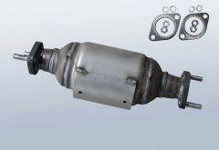 Catalizzatore KIA Cerato 1.6 CRDi (LD)