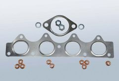 Montagesatz Katalysator KIA ceed 1.6 CVVT (ED)